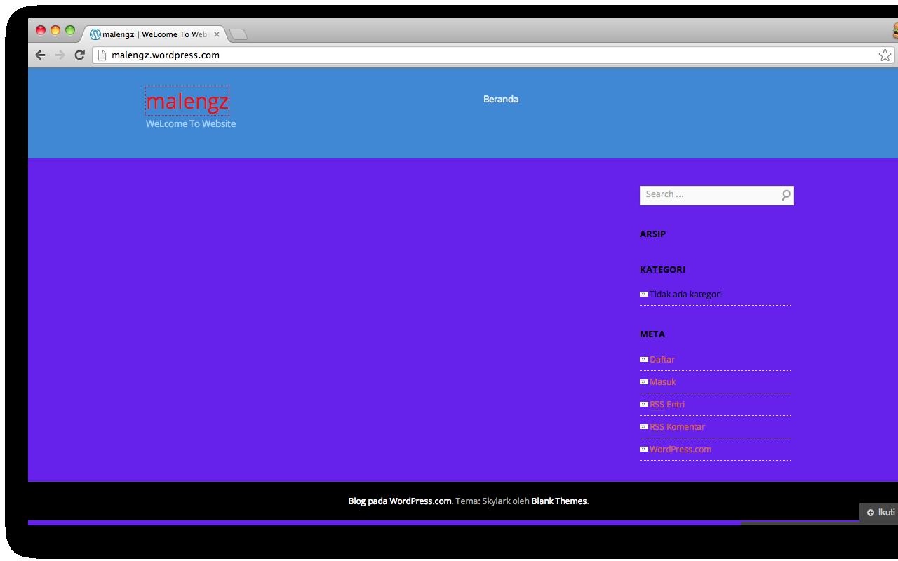 malengz website