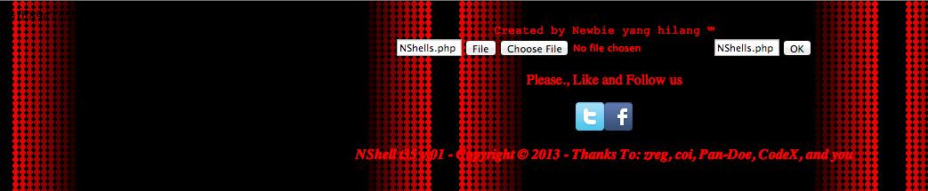 Screen Shot 2014-01-29 at 20.20.11