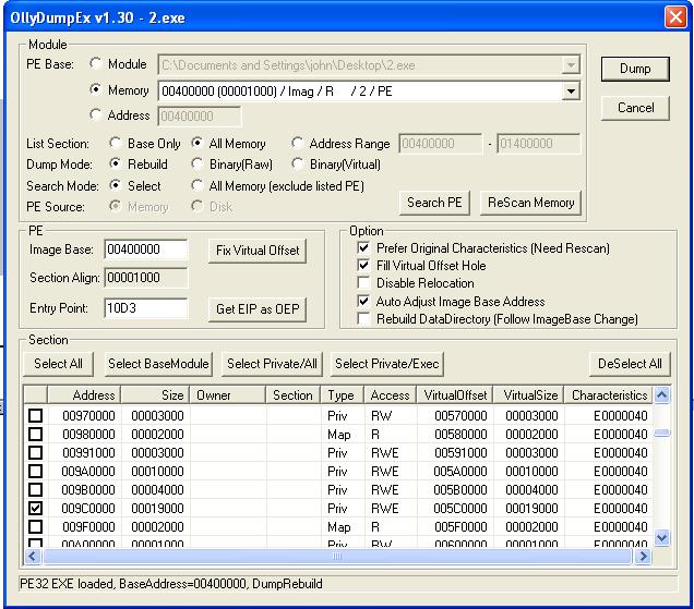 Screen Shot 2014-05-20 at 1.54.31