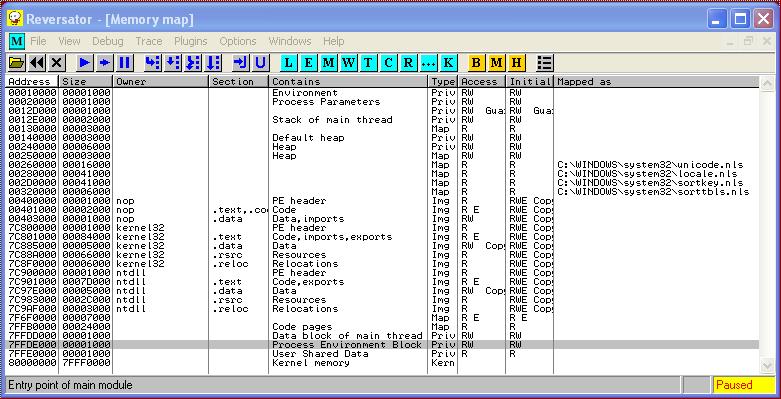 Screen Shot 2014-05-24 at 0.16.11