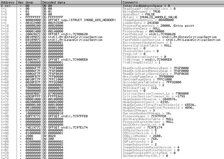 Screen Shot 2014-05-24 at 0.19.31
